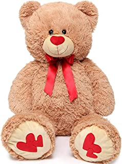 Best valentine's bear Reviews