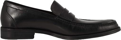 Black Smooth