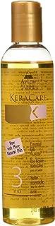 AVLON Keracare Essential Oils, 8 Ounce