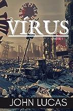 O Vírus: Parte 1