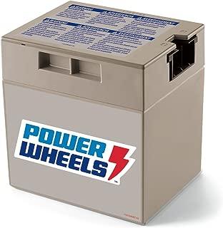 Best power wheels 12v dune racer extreme Reviews