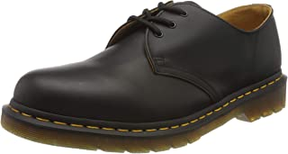 Dr. Martens - 1461 3-Eye Leather Oxford Shoe for Men and Women