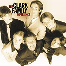 Best clark family experience Reviews