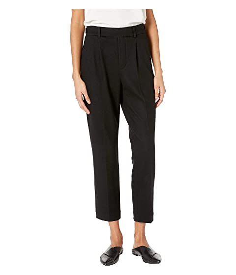 Vince Cozy Pull-On Pants