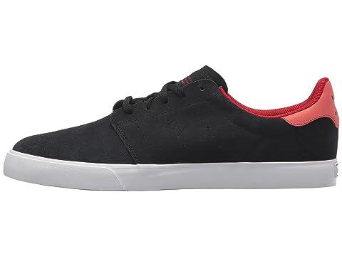 adidas Skateboarding Seeley Skateboarding Court adidas HdzdqRwp