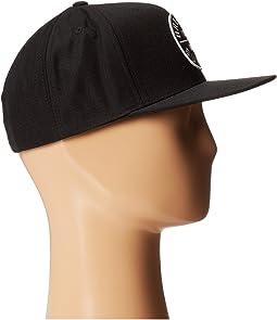 Black SP14