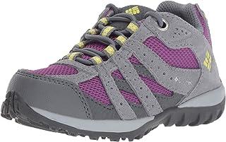 Columbia Kid's Unisex Redmond Waterproof Hiking Shoe