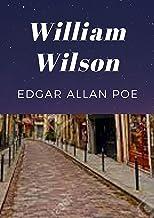 William Wilson (Annotated) (German Edition)