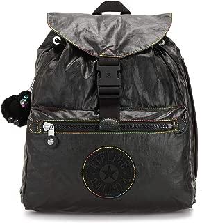 Keeper Medium Backpack