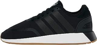 adidas Women's N-5923, CORE Black/CORE Black/Gum