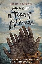 Jean M'Barai The Trepang Fisherman