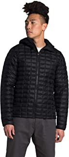 The North Face Thermoball Eco Synthetic Jacket