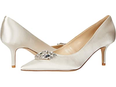 Nine West Neil Lane Always (Ivory) Women