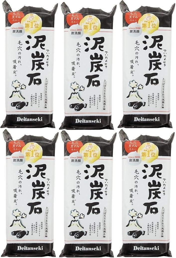 乳製品正義スリムペリカン泥炭石 150G【6個セット】