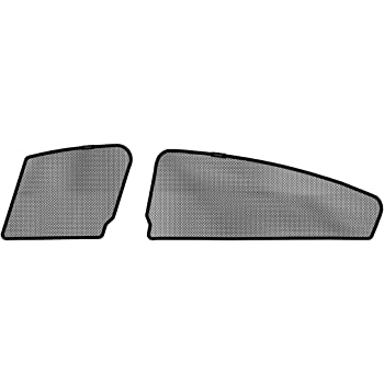 2018 Acura RLX Beige Loop Driver 2016 GGBAILEY D50551-S1A-BG-LP Custom Fit Car Mats for 2014 2017 2015 Passenger /& Rear Floor