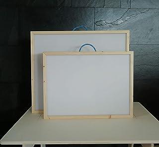 AMOVA®-Mesas de luz Montessori-62x52x8