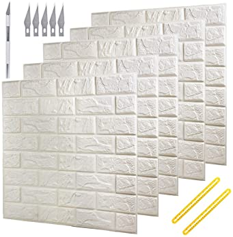 Explore Waterproof Wall Panels For Bathroom Amazon Com