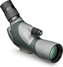 Best vortex razor 11 33 spotting scope Reviews
