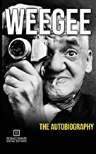Best weegee an autobiography Reviews