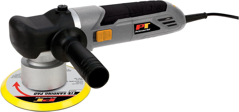 Performance Tool Max 62% OFF W50087 6