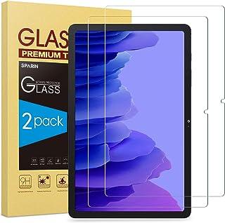 Suchergebnis Auf Für Displayschutz Für Tablets Letzte 3 Monate Displayschutz Tablet Zubehör Computer Zubehör