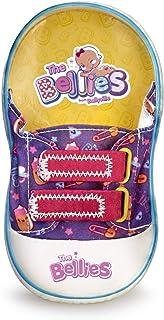 The Bellies- Beths'Shoezzz, Accesorio niñas a Parti