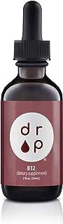 Best vitamin b12 liquid Reviews