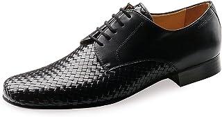 "Werner Kern Men's Model 28018 - 1"" (2.5 cm), Medium Heel, 12.5 M US (11 UK)"