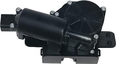 Power Liftgate Latch Lock Actuator - Replaces 13501872, 13581405, 931107, 1583903 - Fits Buick Enclave, Cadillac Escalade, SRX, Chevy Equinox, Suburban, Tahoe, Traverse, GMC Acadia, Terrain, Yukon