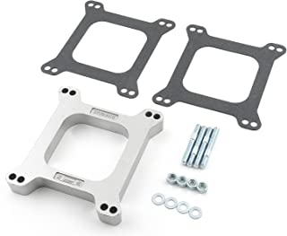 Best carb adapters and spacers Reviews