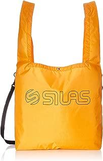 Sailas 塞拉斯 SHOULDER MARCHE BAG 10192026
