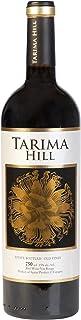 Tarima Hill 2014, Vino, Tinto, Alicante , España