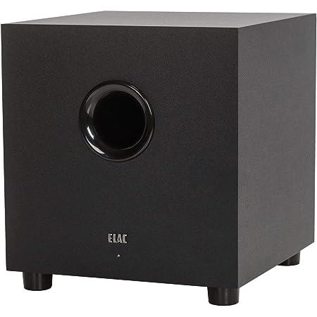 Elac S5 2 Subwoofer B Ware Audio Hifi