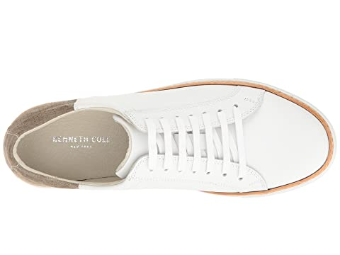 kenneth cole new new cole york premire show 880d4d
