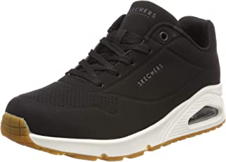 Skechers Women's Uno-Stand on Air