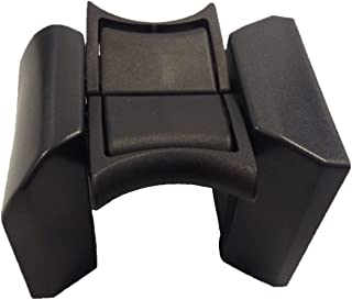 Cup Holder Insert For Toyota Camry 2007 2008 2009 2010 2011