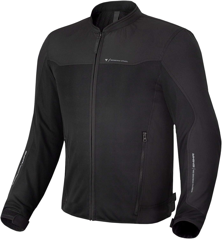Shima Openair Jacket Men Chaqueta de moto Hombres
