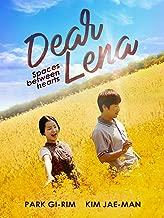 Best dear friends korean movie Reviews