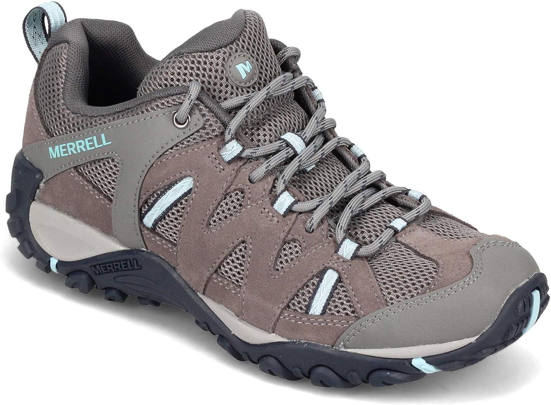 Merrell Women's Max 42% OFF Deverta Very popular Shoe Hiking 2