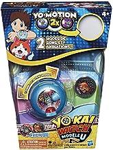 Hasbro Reloj YO-Kai Modelo-U