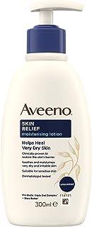 Aveeno Skin Relief Loción hidratante 300ml