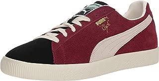 Best puma archive shoes Reviews
