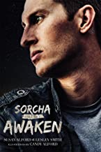 Sorcha: Awaken (The Sorcha Books Book 1)