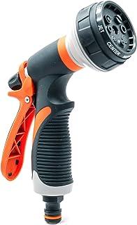 Axyofsp Garden Hose Nozzle Spray Nozzle