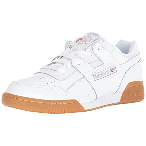 a04f9f549a9b7 amazon reebok womens