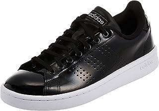 adidas ADVANTAGE Women's Tennis Shoes