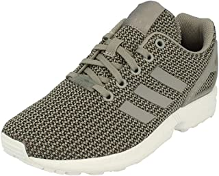 Best adidas zx junior trainers Reviews