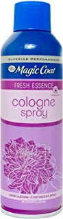 Four Paws Magic Coat Dog Cologne Spray, 6 oz