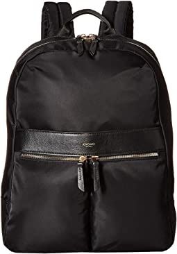 Mayfair Beaufort Backpack