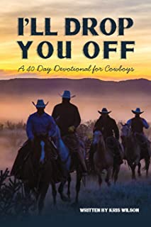Best put you off Reviews